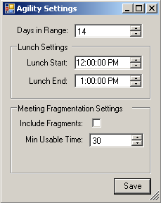 ConfigureAgileSettings-2.png
